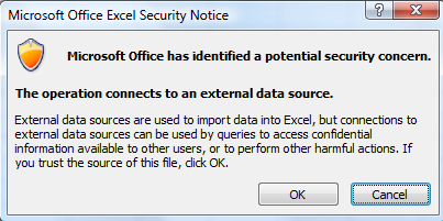 excel-external-data-source-warning