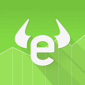 Xignite Clients: eToro