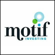 Xignite Clients: Motif Investing