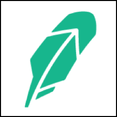 Xignite Clients: Robinhood