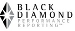 Xignite Clients: Black Diamond Performance Reporting