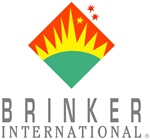 Xignite Clients: Brinker International