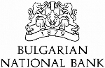 Xignite Data-sources: Bulgarian National Bank