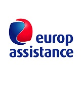 Xignite Clients: Europ Assistance Groupe