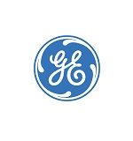 Xignite Clients: General Electric