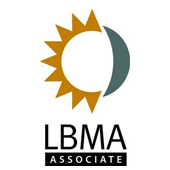 Xignite Data-sources: London Bullion Market Association (LBMA)