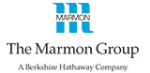Xignite Clients: The Marmon Group