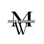 Xignite Clients: Men's Wearhouse
