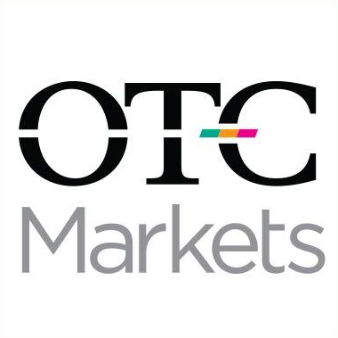 Xignite Data-sources: OTC Markets