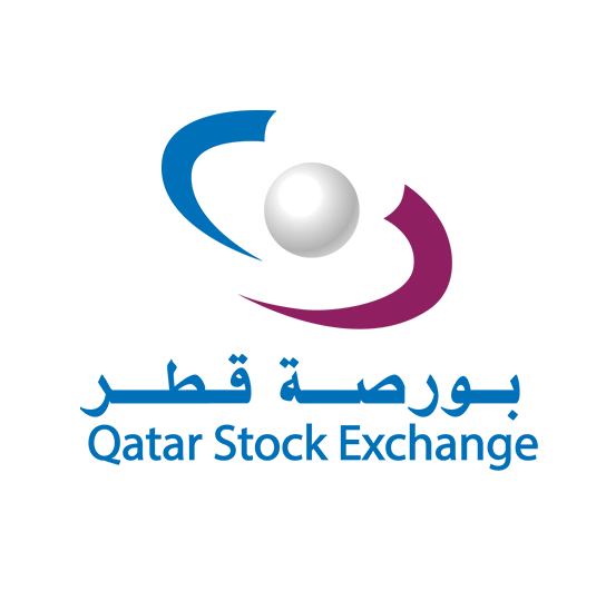 Xignite Data-sources: Qatar Exchange