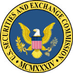 Xignite Partners: Securities and Exchange Commission (SEC)