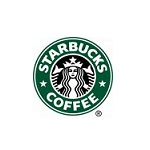 Xignite Clients: Starbucks Coffee Company