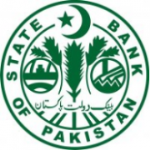 Xignite Data-sources: State Bank of Pakistan