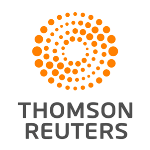 Xignite Partners: Thomson Reuters