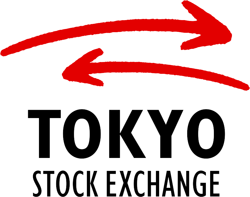 Xignite Data-sources: Tokyo Stock Exchange (TSE)