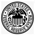 Xignite Partners: Federal Reserve