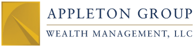 Xignite Clients: Appleton Group Wealth Management