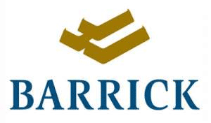 Xignite Clients: Barrick Gold Corporation