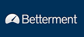 Xignite Clients: Betterment
