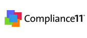 Xignite Clients: Compliance11, Inc.