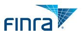 Xignite Partners: Financial Industry Regulatory Authority (FINRA)