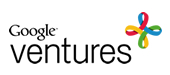 Xignite Clients: Google Ventures