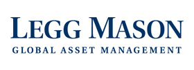 Xignite Clients: Legg Mason Capital Management