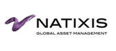 Xignite Clients: Natixis