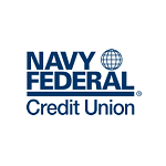 Xignite Clients: Navy Federal Credit Union