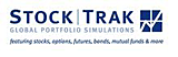 Xignite Clients: Stock-Trak