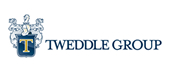 Xignite Clients: Tweddle Group