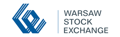 Xignite Data-sources: Warsaw Stock Exchange