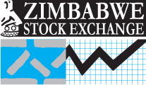 Xignite Data-sources: Zimbabwe Stock Exchange