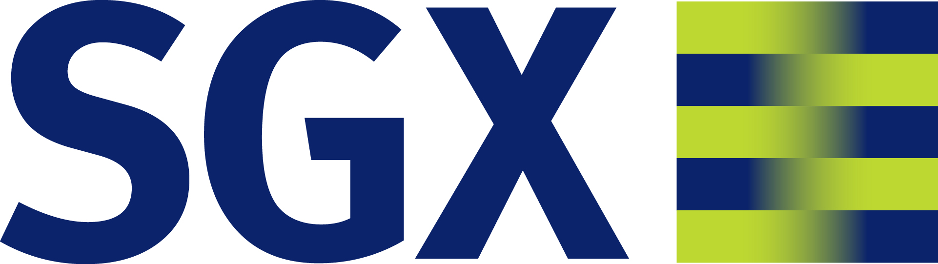 Xignite Data-sources: Singapore Exchange (SGX)