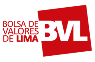 Xignite Data-sources: Bolsa Valores de Lima