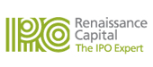 Xignite Data-sources: Renaissance Capital (IPO Home)