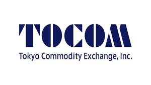 Xignite Data-sources: Tokyo Commodity Exchange (TOCOM)